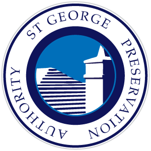 St George Preservation Authority