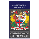 corporation_st_george_logo